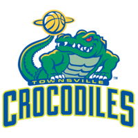 TownsvilleCrocodiles   Social Profile