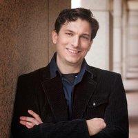Robert Fischer | Social Profile