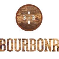 Bourbonr.com | Social Profile
