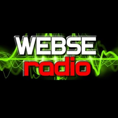 WEBSEradio | Social Profile