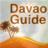 @DavaoGuide