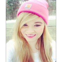 Taylor Lowe | Social Profile