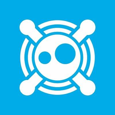 Boombotix | Social Profile