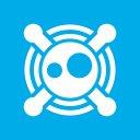 Photo of Boombotix's Twitter profile avatar