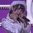 The profile image of Johkota_ngzk