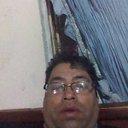 Luis NARVAEZ (@006791) Twitter