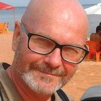 Jerome Shaw | Social Profile