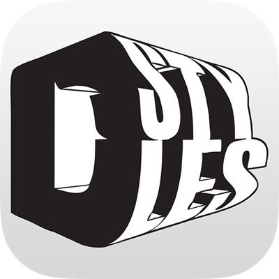djdstyles Social Profile