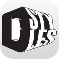 djdstyles | Social Profile