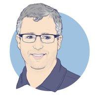 Steve Bennet | Social Profile