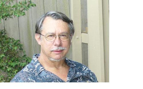 Vic Scherer Social Profile