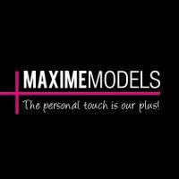 MaxiMeModels