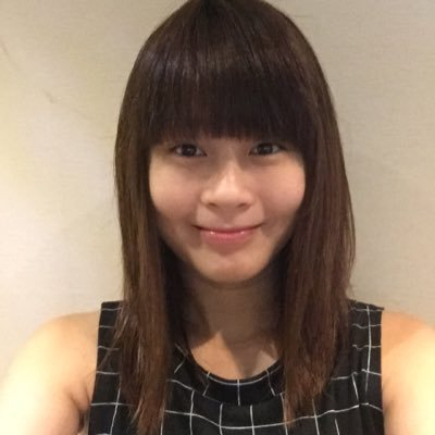 Hui Si | Social Profile