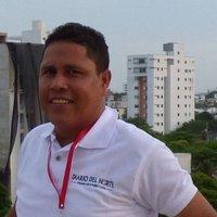 @JuliocPayarez