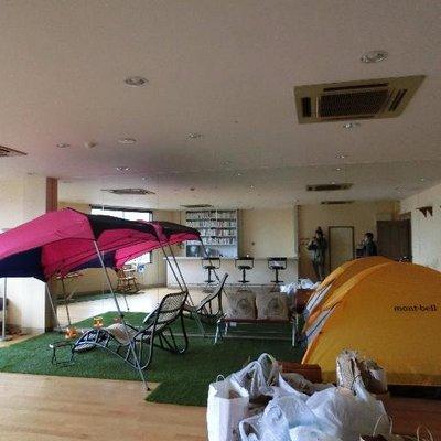 讃岐マナブ/2011年1月~14年12月 | Social Profile