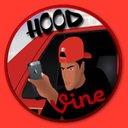 Hood Vines