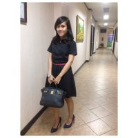 FDY | Social Profile