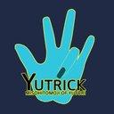 YUTRICK/大阪短歌チョップ2