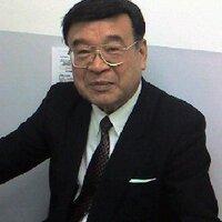 栃原 和寿   Social Profile
