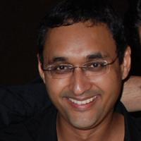 Prasanjeet D Baruah | Social Profile