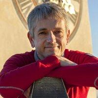 Reinhard Willfort | Social Profile