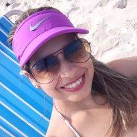 Wal Paiva | Social Profile
