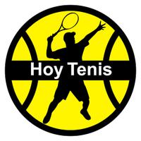 HoyTenis