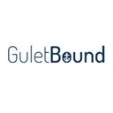 Gulet Bound