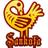 @SankofaBookClub