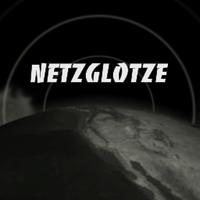 netzglotze