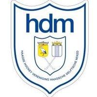 hdmMB1