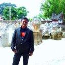 Robinson Manurung (@001manurung) Twitter