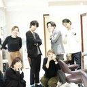 hairstylist shirato (@01_04_ERI) Twitter