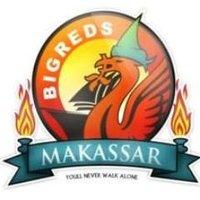 Bigreds Makassar | Social Profile
