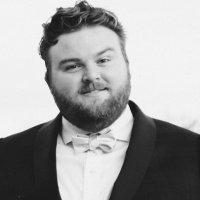 Corbin B Chamberlin | Social Profile