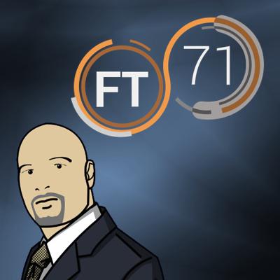 FuturesTrader71 | Social Profile