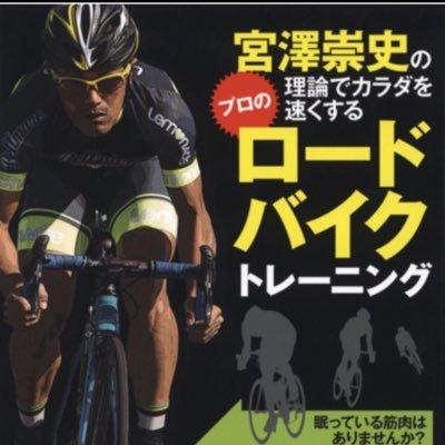 Miyazawa takashi Social Profile