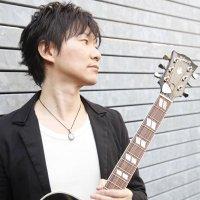高野友成 | Social Profile