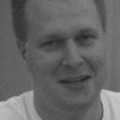 Armin   Social Profile