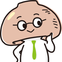 塩見恭平(司法試験講師)   Social Profile