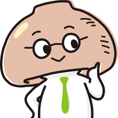 塩見恭平(司法試験講師) | Social Profile