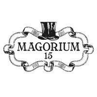 @magorium15