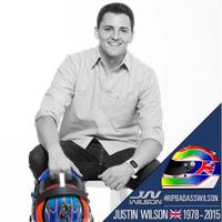 Stefan Wilson | Social Profile