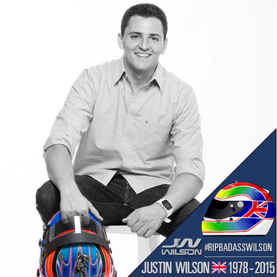 Stefan Wilson   Social Profile