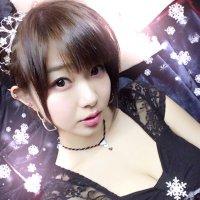 鈴木ゆき@っころ族 | Social Profile