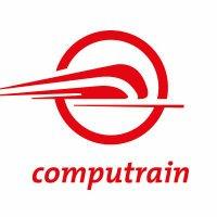 Computrain_NL