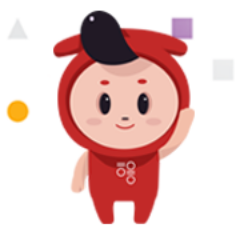 한컴 히응이 Social Profile