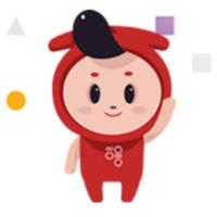 한컴 히응이 | Social Profile
