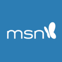 MSN Deutschland