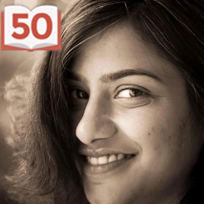 Freya Fatema Rehman | Social Profile